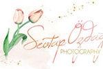 Sevtap-Fotografie