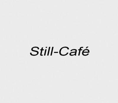 Still-Cafe